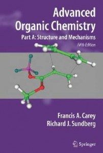 advanced-organic-chemistry-part-a-structure-and-mechanisms-202x300
