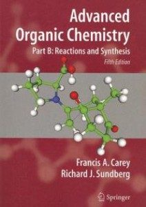advanced-organic-chemistry-part-b-reactions-and-synthesis-212x300