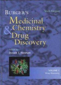 burgers-medicinal-chemistry-214x300