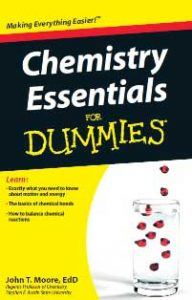 chemistry-essentials-for-dummies