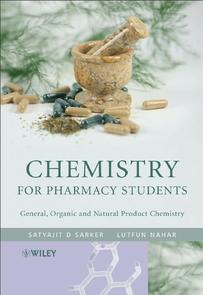 chemistry-for-pharmacy-students