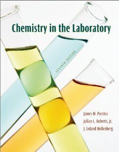 chemistry-in-the-laboratory