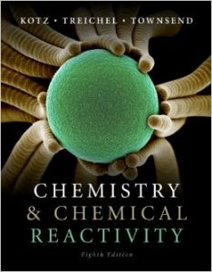 chemistry-and-chemical-reactivity-8e