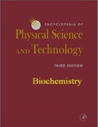 encyclopedia-of-physical-science-and-technology