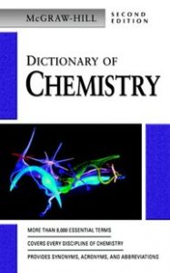 free-download-dictionary-of-chemistry