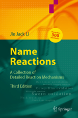 ji-jack-li-name-reaction