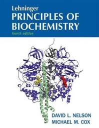 lehninger-principles-of-biochemistry-4th-edition-by-david-l-nelson