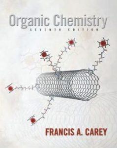 organic-chemistry-7e-francis-a-carey