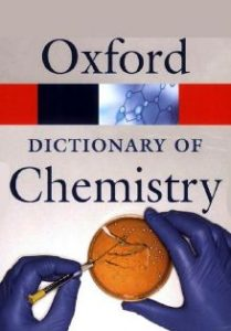 oxford-dictionary-of-chemistry