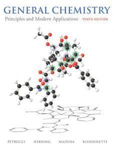 petrucci-general-chemistry-10e-228x300