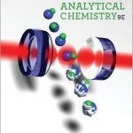 Fundamentals of Analytical Chemistry 9e by Skoog