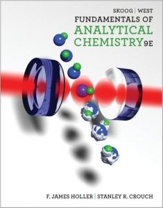 skoog-fundamentals-of-analytical-chemistry