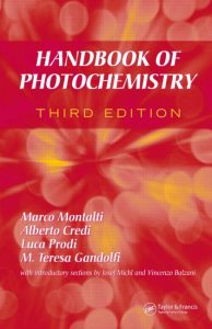 handbook-of-photochemistry-3rd-edition