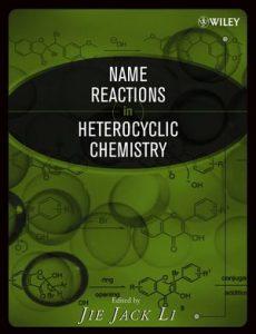 name-reaction-in-hetrocyclic-chemistry