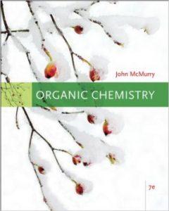 organic-chemistry-john-mcmurry