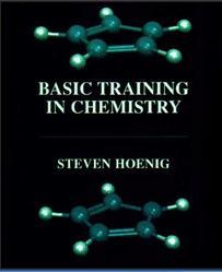 basic-training-in-chemistry