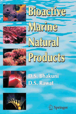bioactive-marine-natural-products