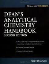 deans-analytical-chemistry-handbook