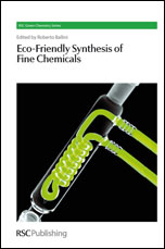 eco-friendly-synthesis-of-fine