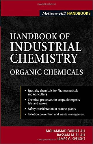 bahl and bahl organic chemistry book pdf free