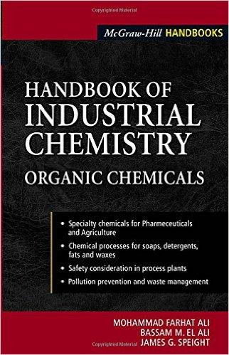 handbook-of-industrial-chemistry