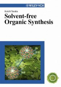 solvent-free-organic-synthesis
