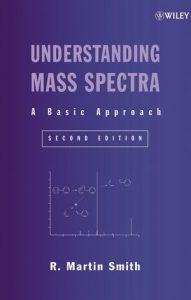 understanding-mass-spectra