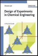 design-of-experiments-in-chemical-engineering
