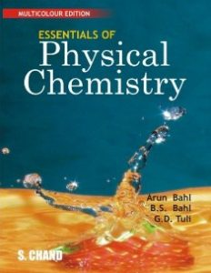essentials-of-physical-chemistry-by-arun-bahl-and-b-s-bahl