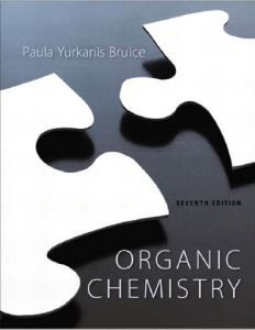 organic-chemistry-7e-paula-bruice