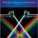 Principles of Instrumental Analysis 6e by Skoog, Holler and Crouch