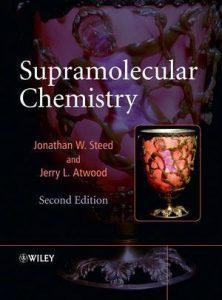 supramolecular-chemistry-2e-by-jonathan-w-steed