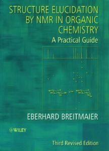 jagdamba singh organic chemistry pdf free download