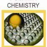 Polymer Chemistry by Alka Gupta