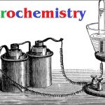 Electrochemistry (conductometry)
